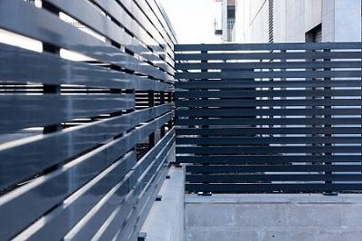fence16_20200902084353.016.jpg